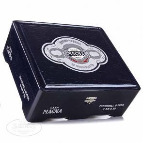 Casa Magna Oscuro Churchill Gordo Cigars [CL122017]-www.cigarplace.biz-21